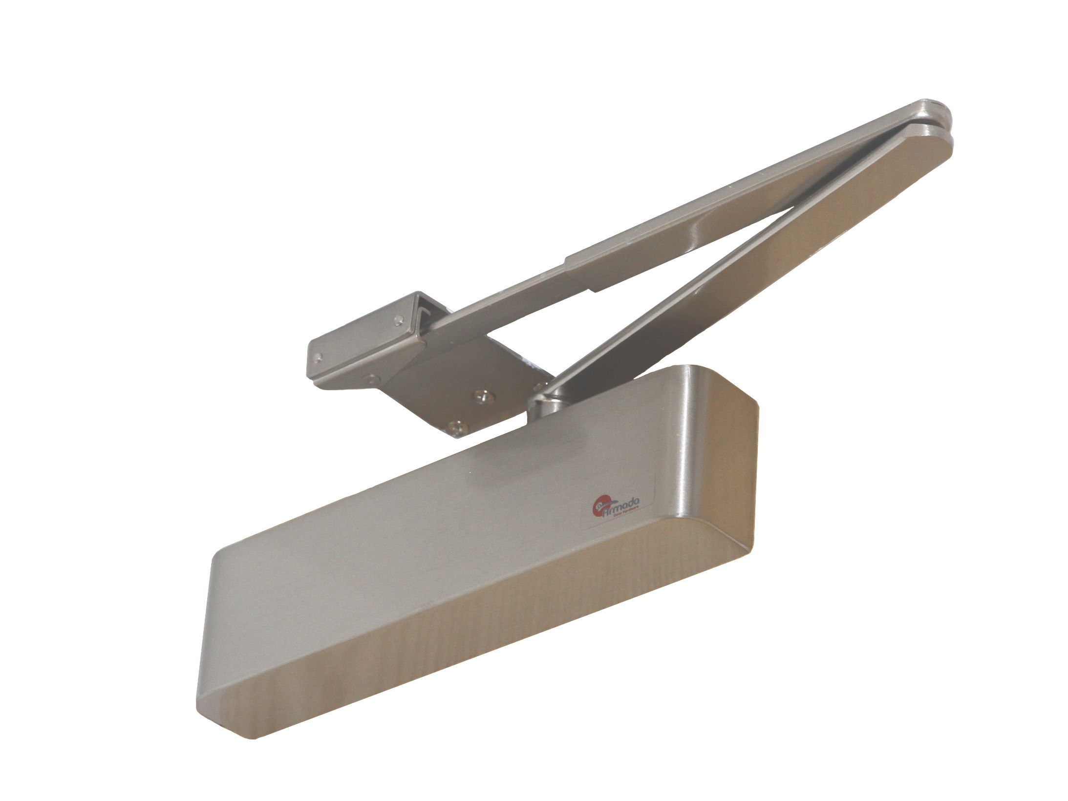 Architectural Door Closer Power Size 2 5 Armada